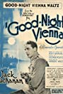 Magic Night (1932) Poster