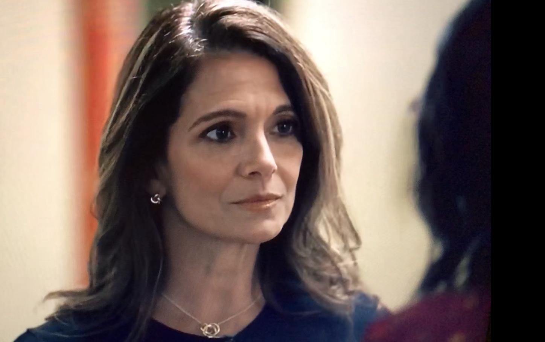 Darla Delgado in Queen Sugar (2016)