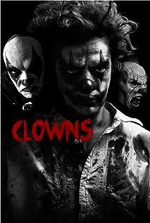 Clowns (I)