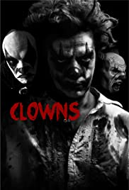Watch Full HD Movie Clowns (I)