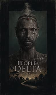 People of the Delta (2016)