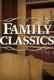 Family Classics (1962)