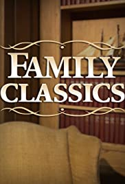 Family Classics Poster