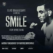 Smile (2017 TV Movie)