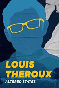 Louis Theroux's Altered States (2018)