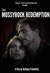 Primary photo for The Mossyrock Redemption