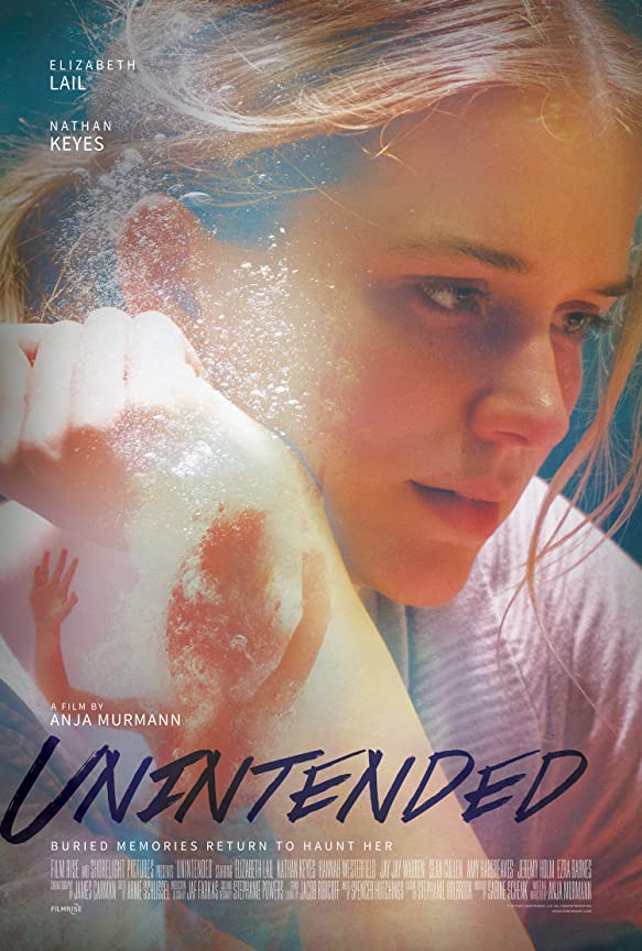 Unintended (2018) Hindi Dubbed