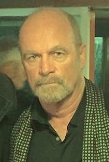 John Finn Picture