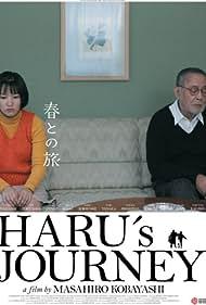 Haru tono tabi (2010)