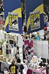 Another Summer Without Comic-Con: Why the Event's Future Is in Doubt