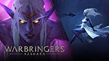 Azshara