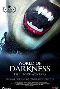 Primary photo for World of Darkness