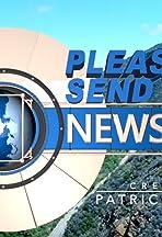 Please Send News