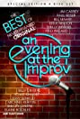 An Evening at the Improv (1981) Poster