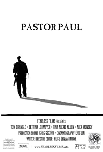 Watch my movie Pastor Paul by none [720x576]