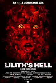 Lilith's Hell (2014)