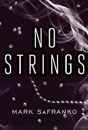 No Strings Poster