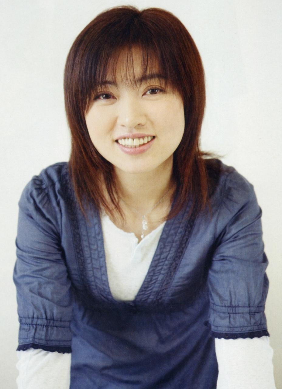 Megumi (b. 1981) Megumi (b. 1981) new images