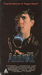 Watch movie2k movies The Arrival [mts]