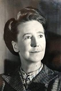 Beatrice Varley Picture