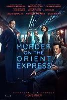 東方快車謀殺案,Murder on the Orient Express