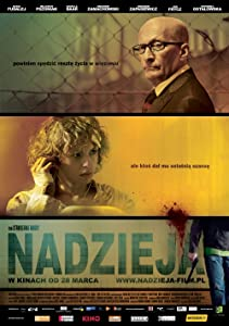 Movie dvdrip torrent download Nadzieja by Danis Tanovic [hdv]