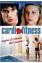 Primary image for Cardiofitness