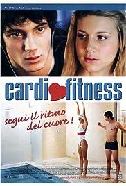 Cardiofitness Poster