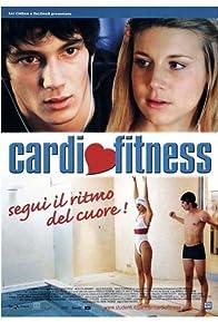 Primary photo for Cardiofitness
