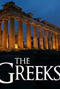 Primary photo for The Greeks