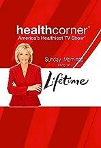 Health Corner