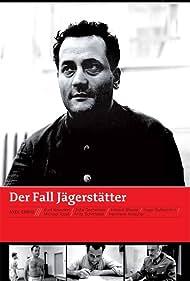 Der Fall Jägerstätter (1971)