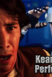 Top 5 Worst Keanu Reeves Performances Poster