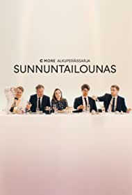 Sunnuntailounas (2018)
