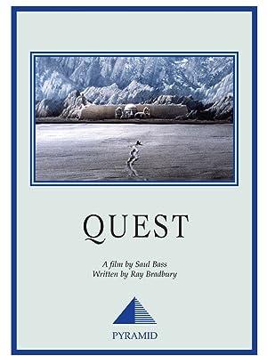 Quest 1984 2