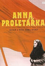Anna proletárka (1953)