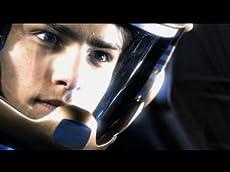 Battlestar Galactica: Blood & Chrome: The Complete Series