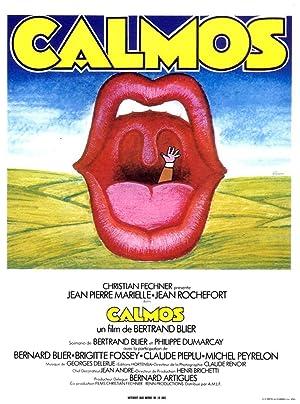 Calmos (1976)