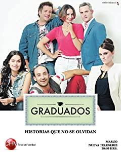 Watch online movie Inesperada noticia [avi]