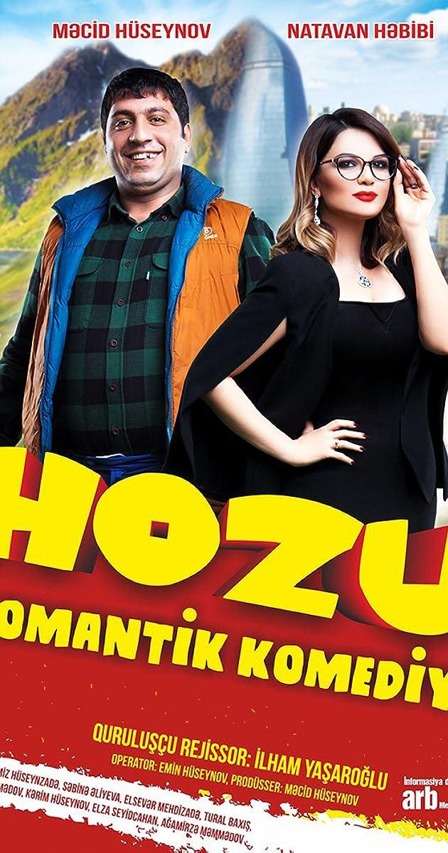 Hozu 2017 Imdb
