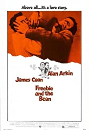 Freebie and the Bean (1974) 1080p