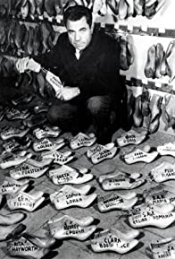 Primary photo for Salvatore: Shoemaker of Dreams