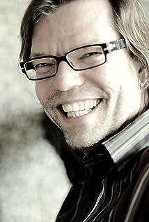 Henning Lohner Picture