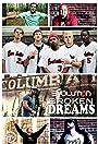 Evolution: Broken Dreams