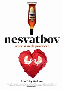 Good free movie downloads Nesvatbov by none [h264]