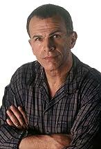 Tony Plana's primary photo
