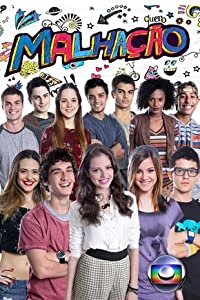 Movies downloading site for mobile Intensa como a Vida by [UHD]