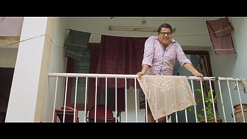 Lavakusha (2017) Trailer