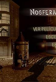 Nosferatu (1ª Edición) Poster