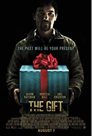 The Gift (2015) ONLINE SEHEN
